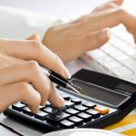 Cómo saber el estado de la devolución de la Renta