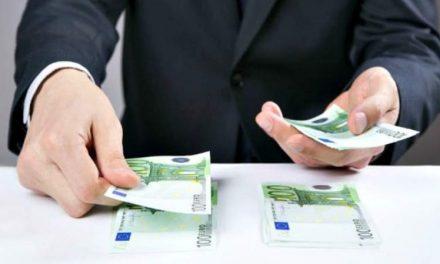 Ingreso del segundo plazo de la declaración de la renta
