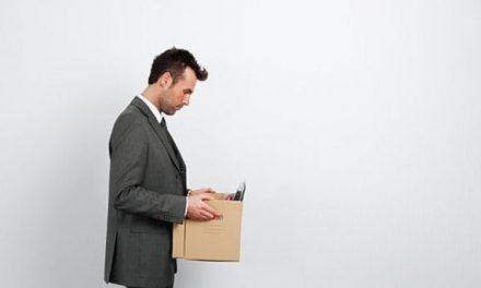 ¿Puede un ludópata ser despedido por robo?