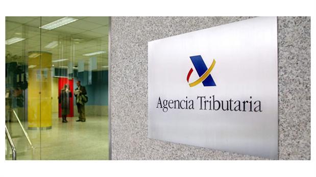 Suscripción de avisos de notificaciones de la Agencia Tributaria