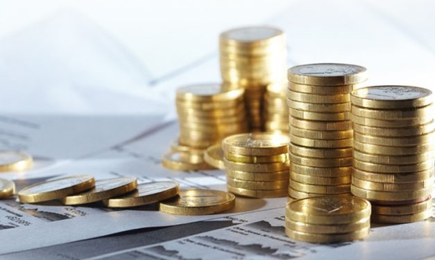 Nuevas medidas en el ámbito tributario