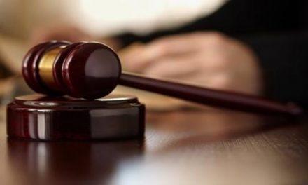 El juicio rápido de delitos
