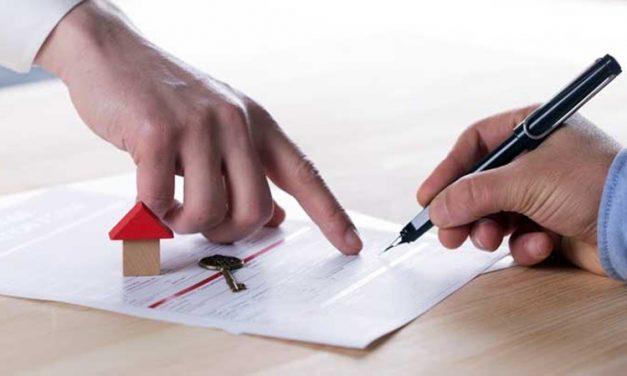 El juzgado de Barakaldo estima íntegramente la nulidad de la cláusula de gastos