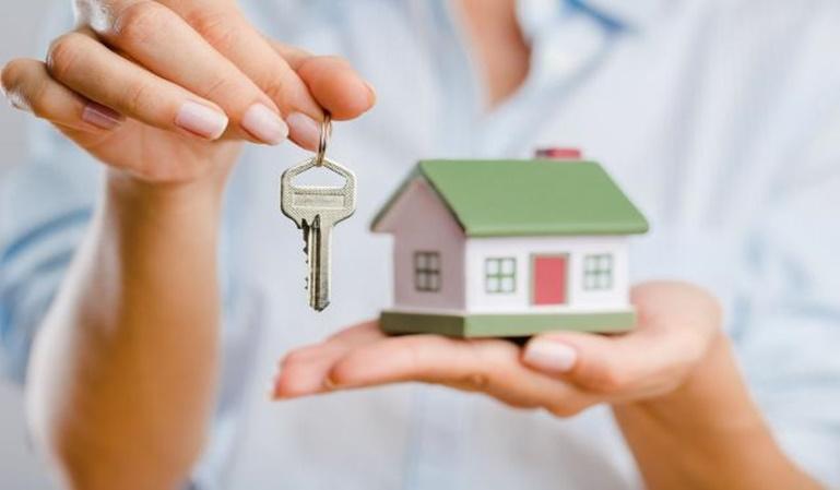 Impuestos en la compra de vivienda de segunda mano: